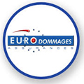 logo Euro Dommages